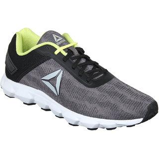 Reebok Mens Reebok Hex Runner Lp Multicolor Sports Shoe