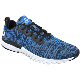 Reebok Running Shoes for Men Price List in India 3 April 2019 ... 08fe63384