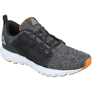 Reebok Mens Sturdy Runner Lp Multicolor Sports Shoe