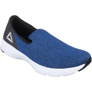 46732208 Reebok Men's Zeal Walk Blue Sports Shoe