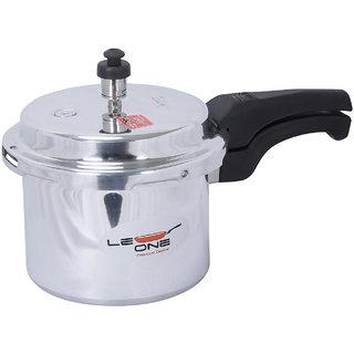 Pressure Cooker 3L