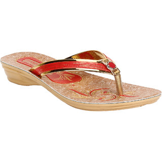 Armado Women Multicolor-1108 Casual Sandals Flats