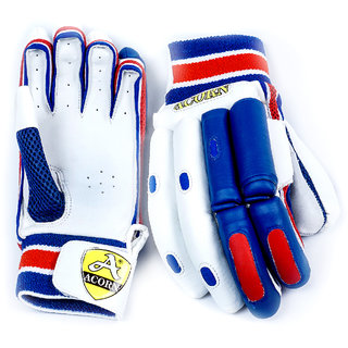 Acorn Batting Gloves (Top Quality) - Reasonable Rate