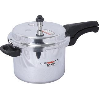 Pressure Cooker 5L Induction Based