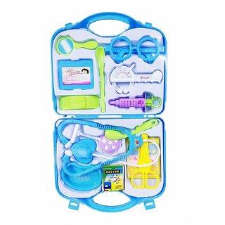 Doctor Toys Set Kit for Education