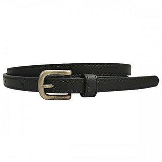 Uniqe Stylish Girls/Ladies Belt (PLN-01)