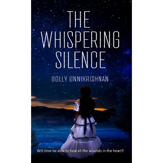 The Whispering Silence