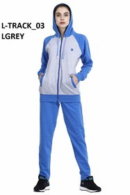 382614aa78 Buy Women Tracksuits Online - Upto 43% Off | भारी छूट ...