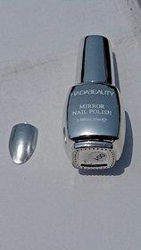 Hada beauty Long lasting Mirror Nail paint