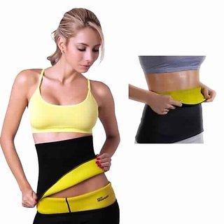 Women's Shape Belt