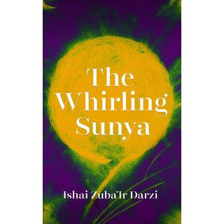 The Whirling Sunya