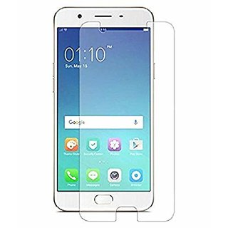 OPPO A 71 TEMPERED GLASS BY VIRAL SALES