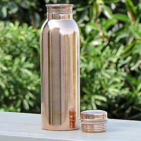 Source and Gift Health Bottle