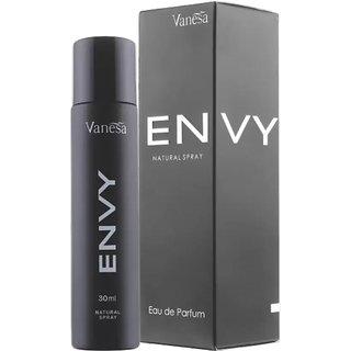 TFS Envy Perfume 60ml For Men Pack Of 1