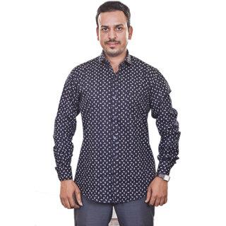 Long Sleeve Long Sleeve Button Down Collar Check Shirt size