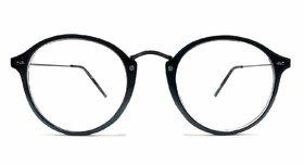 Code Yellow Anti-glare Boys Girls Mens Womens Spectacle Frame