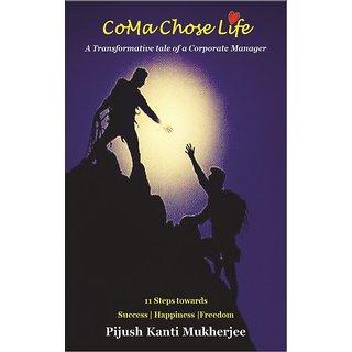 CoMa Chose Life