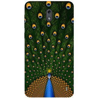 Back Cover for Oppo F5  (Multicolor,flexible,Case)