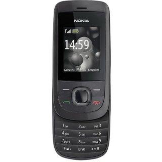 Refurbished NOKIA 2220 (6 Months Seller Warranty)