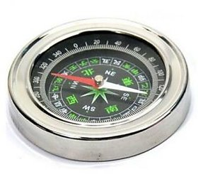 Professional Magnetic Needle Compass