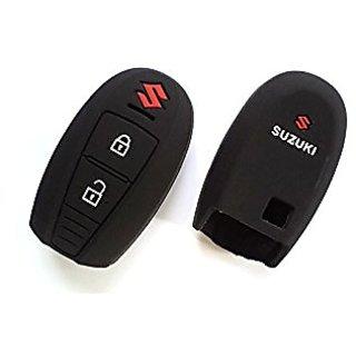 Car Key Cover For Baleno Maruti Suzuki Nexa