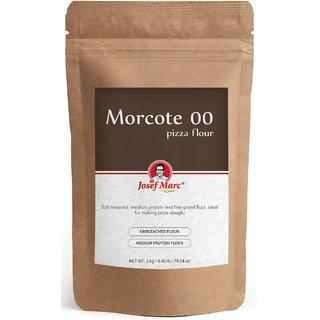 Morcote 00 Pizza Flour