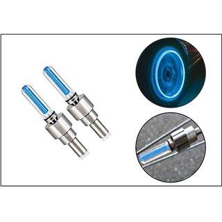OMs Car / Bike Tyre LED / Tyre Flash Light / Wheel light / Car Tyre Flash Light