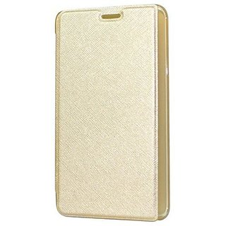 Artifical Leather Caidea Flip Cover for Samsung Galaxy E7 /E700