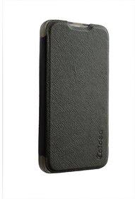 Nokia Lumia 830 Mobile Back Flip Cover Cases