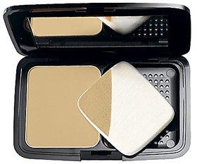 Avon True Color Flawless Dual Powder Foundation - Soft Beige 9 g