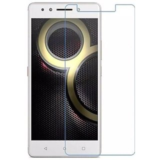LENOVO K8 PLUS TEMPERED GLASS