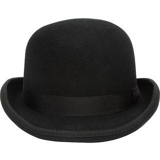 Orolyf Fedora Hat