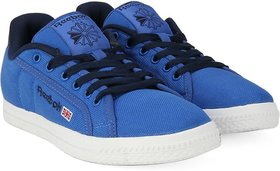Reebok Shoes  Buy Reebok Shoes Online at Low Prices in India 58debaeac