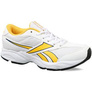 men's reebok running rapid runner shoes