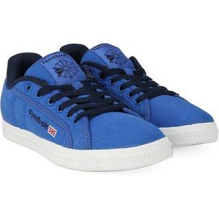 3b2a3f6e559 Buy REEBOK COURT LP Sneakers For Men Online - Get 36% Off