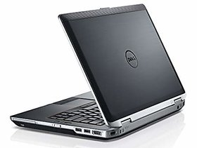 Dell Latitude E6420 Laptop i5 2nd genration 4gb 320gb Refurb