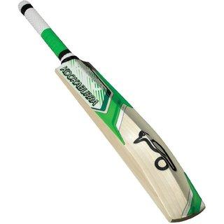 Kookaburra Kahuna Popular Willow Cricket Bat Full Size