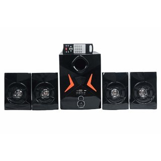 6aff792e4 Buy Barry John 4.1 Home Theater 18000W with FM