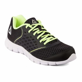 72729daff9a Reebok Shoes  Buy Reebok Shoes Online at Low Prices in India