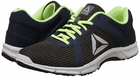 a49c1c53fba Reebok Shoes  Buy Reebok Shoes Online at Low Prices in India