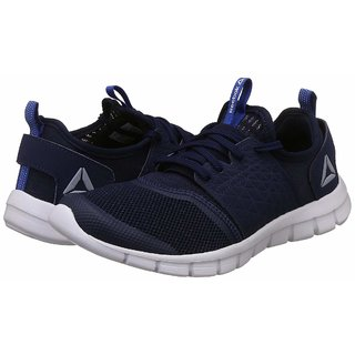 9468b9894cec Reebok Running Shoes for Men Price List in India 22 April 2019 ...