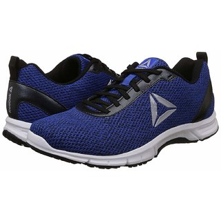 Reebok Dart Runner MenS Sports Shoes