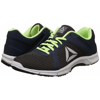Reebok Paradise Runner MenS Sports Shoes