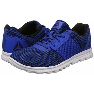 Reebok City Runner MenS Sports Shoes