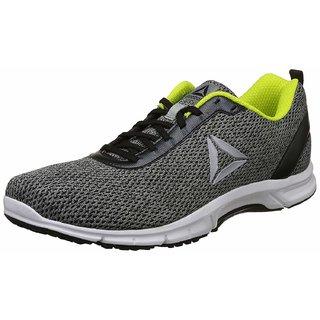 Reebok Dart Runner Men'S Sports Shoes