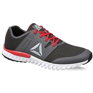95e8139249eb Buy Reebok Twist Run Men S Sports Shoes Online - Get 30% Off