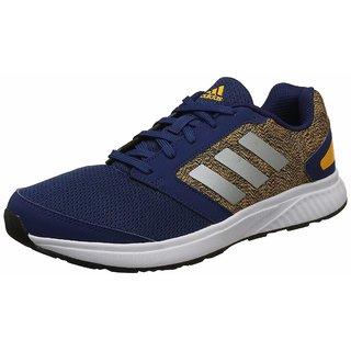 b4700e59a6f95f Buy Adidas Adi Pacer 4M Men S Sports Shoes Online - Get 30% Off