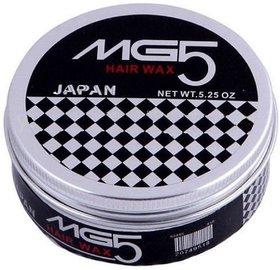MG5 WAX