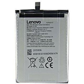 Lenovo Vibe Shot, Vibe Max Z90-3 Z90-7 Original Li Ion Polymer Battery  BL-246