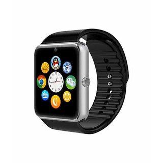 GT08 Smart Watch for LG wine smart (2015)